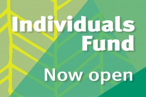 Individuals Fund thumbnail