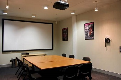 Judith Wright Centre Multi Purpose Room